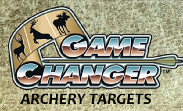 Game Changer Targets.
